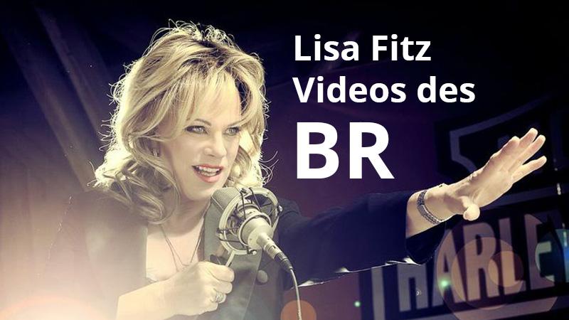 fitz-videos-beim-br