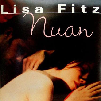 Lisa Fitz: Nuan