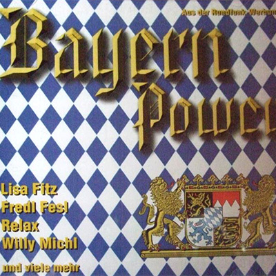 bayern-power