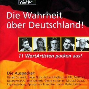 die-wahrheit-ueber-deutschland