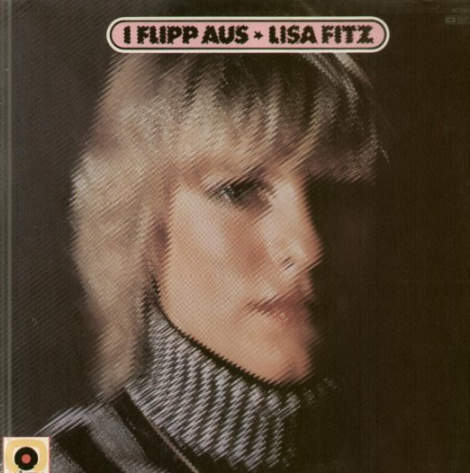 i-flipp-aus