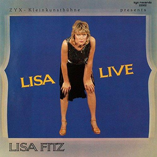 lisa-live